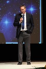20120927 EBELING JOHN