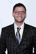Josh Flagg attends the 2010 Bravo Media Upfront Party at Skylight Studios in New York City on March 10, 2010.
