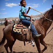 Navajo Nation Fair