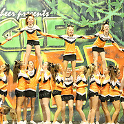 1094_Spotlight Cheer  Illuminate