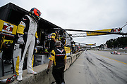 October 1- 3, 2015: Road Atlanta, Petit Le Mans 2015 - Oliver Gavin, Corvette Racing C7.R GTLM