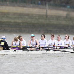 2012-03-03 WEHORR Crews 151-160