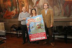 20131218 PRESENTAZIONE WINTER WONDERLAND FIERA