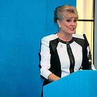 Dementia Friendly Awards 2015