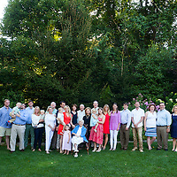 HINKLES FAMILY PORTRAIT 08.01.15