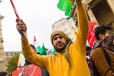 2019-10-20-Kurds