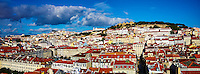 Portugal, Lisbonne, // Portugal, Lisbon,