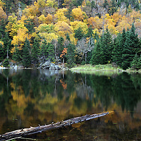 Buy a Print - framed, matted, or print only on Canvas, Metal, Acrylic or photo print at http://juergen-roth.pixels.com/collections/vermont
