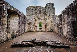Dryburgh Abbey, Scottish Borders, Scotland<br /> <br /> (c) Andrew Wilson | Edinburgh Elite media