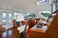 Gunboat Alaia 60