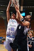 DESCRIZIONE : Bologna Raduno Collegiale Nazionale Maschile Italia Giba All Star<br /> GIOCATORE : Niccolo Martinoni<br /> SQUADRA : Nazionale Italia Uomini<br /> EVENTO : Raduno Collegiale Nazionale Maschile<br /> GARA : Italia Giba All Star<br /> DATA : 04/06/2009<br /> CATEGORIA : schiacciata<br /> SPORT : Pallacanestro<br /> AUTORE : Agenzia Ciamillo-Castoria/M.Minarelli