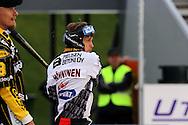 14.6.2011, Kouvola..Superpesis 2011, Kouvolan Pallonly?j?t  - Joensuun Maila..Joonas H?nninen - JoMa..