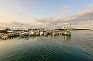 Harbor, Montauk, NY