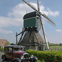 Molenwaard, Zuid Holland, Netherlands
