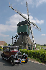 Molenwaard, Zuid Holland, Netherlands