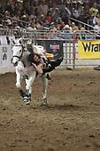 Riata Ranch CowboyGirls