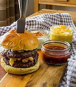 Marshalls Macaroni Recipes<br /> <br /> PHOTOGRAPHS BY: ALAN PEEBLES
