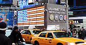 2012_12_25 New York