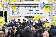 20190117 - San Pietro Giornata dell'allevatore Sant'Antonio abate