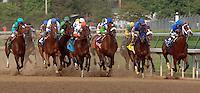 132nd Kentucky Derby