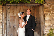 Sunita & Brian's Monterey wedding.October 9, 2011.The Perry House, Monterey, California. .scottmacdonaldweddings.com