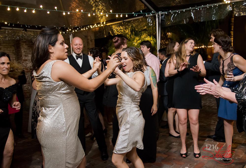 Brandon & Melissa Wedding Album Samples   Race and Religious   1216 Studio Wedding Photographers