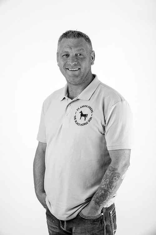 David Sanderson, Army, Corps of Royal Engineers, 1986-1997, Lance Corporal, NI