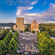 Free Asheville Images