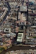 Leeuwarden - Binnenstad - Ruiterskwartier
