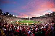 Rose Bowl Game 2010