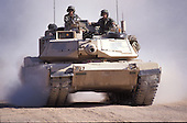 TANKS, TRUCKS, ARTILLERY, GROUND COMBAT SYSTEMS