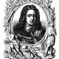 ROUVROY, Louis de Herzog von Saint-Simon