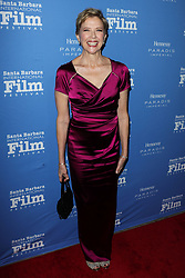 Santa Barbara International Film Festival's 10th annual Kirk Douglas Awards honoring Warren Beatty in California.<br /> 01 Dec 2016<br /> Pictured: Annette Bening.<br /> Photo credit: Image Press / MEGA<br /> <br /> TheMegaAgency.com<br /> +1 888 505 6342