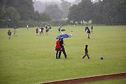Hackett Rundle Cup 2008. Tidworth. 12 july 2008 *** Local Caption *** -DO NOT ARCHIVE-© Copyright Photograph by Dafydd Jones. 248 Clapham Rd. London SW9 0PZ. Tel 0207 820 0771. www.dafjones.com.