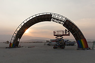 Rainbow Bridge by: Josh Zubkoff from: San Francisco, CA year: 2018 My Burning Man 2018 Photos:<br /> https://Duncan.co/Burning-Man-2018<br /> <br /> My Burning Man 2017 Photos:<br /> https://Duncan.co/Burning-Man-2017<br /> <br /> My Burning Man 2016 Photos:<br /> https://Duncan.co/Burning-Man-2016<br /> <br /> My Burning Man 2015 Photos:<br /> https://Duncan.co/Burning-Man-2015<br /> <br /> My Burning Man 2014 Photos:<br /> https://Duncan.co/Burning-Man-2014<br /> <br /> My Burning Man 2013 Photos:<br /> https://Duncan.co/Burning-Man-2013<br /> <br /> My Burning Man 2012 Photos:<br /> https://Duncan.co/Burning-Man-2012