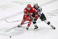 RoughRiders Hockey - Cedar Rapids, Iowa - November 16, 2013