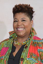 May 14, 2019 - Los Angeles, CA, USA - LOS ANGELES - MAY 14:  Cleo King at the ''Deadwood'' HBO Premiere at the ArcLight Hollywood on May 14, 2019 in Los Angeles, CA (Credit Image: © Kay Blake/ZUMA Wire)