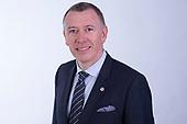 BFL- Gareth McDonnell 2018