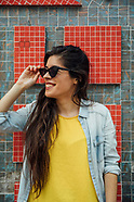 Claudia: Lisbon Lifestyle