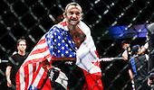 UFC 194 - TUF 22 FINALE - UFN 80