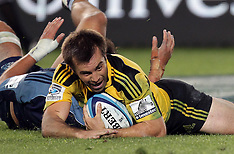 Auckland-Super Rugby 2012- Blues v Hurricanes