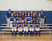 2015 MCHS Spring Team Photos