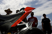Motorsports - Galleries