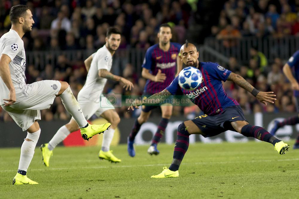 صور مباراة : برشلونة - إنتر ميلان 2-0 ( 24-10-2018 )  20181024-zaa-n230-747