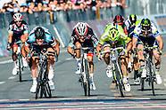 Giro13 St.01 - Napoli
