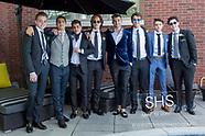 The SHS Grad 2017