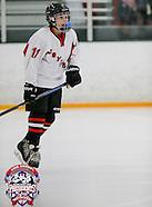 Pres Day Hockey 1