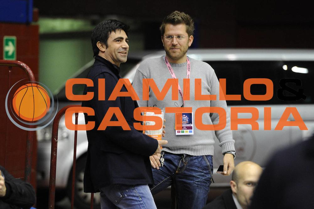 DESCRIZIONE : Milano Agos Ducato All Star Game 2011<br /> GIOCATORE : Assago<br /> SQUADRA : Italia Nazionale Maschile<br /> EVENTO : All Star Game 2011<br /> GARA : Italia All Star Team<br /> DATA : 12/03/2011<br /> CATEGORIA :  <br /> SPORT : Pallacanestro<br /> AUTORE : Agenzia Ciamillo-Castoria/Giulio Ciamillo<br /> Galleria : FIP Nazionali 2011<br /> Fotonotizia :  Milano Agos Ducato All Star Game 2011<br /> Predefinita :