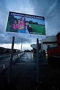 Anfield Construction 081214