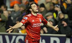 120131 Wolves v Liverpool